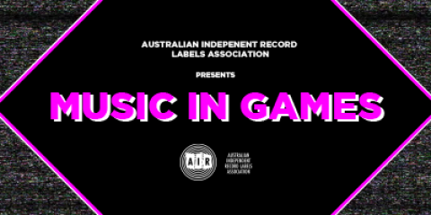 Music in Games: Sync Secrets