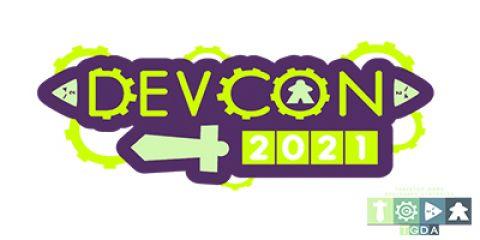 DEVCON image