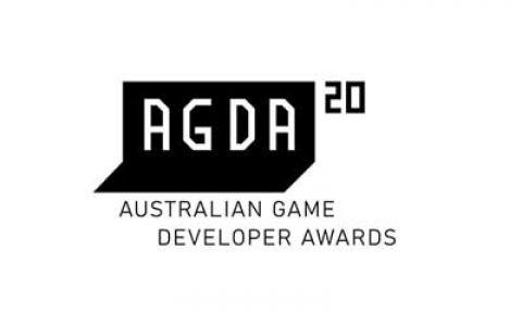 The Australian Game Developer Awards