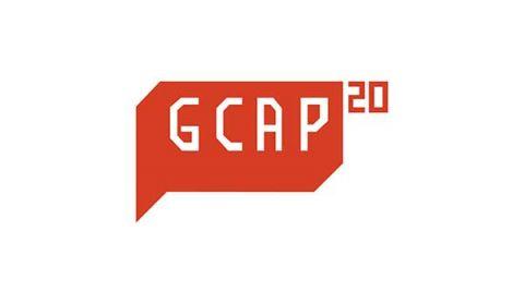GCAP - Invest