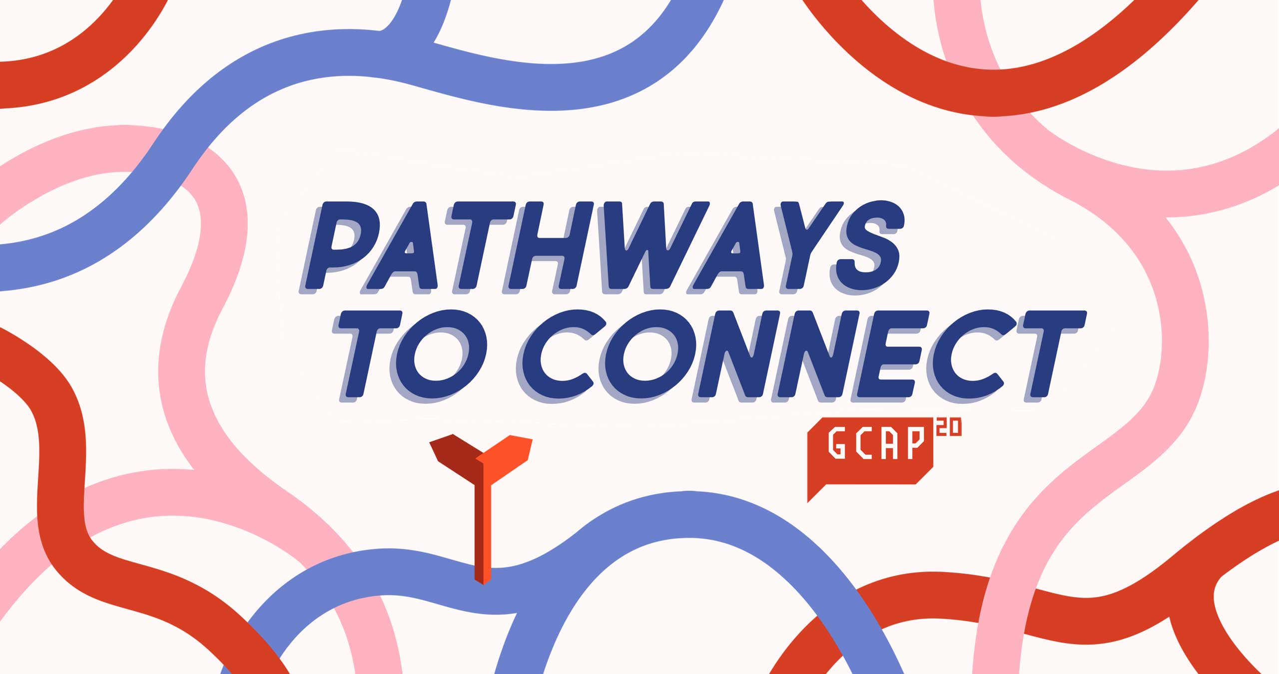 GCAP pathways